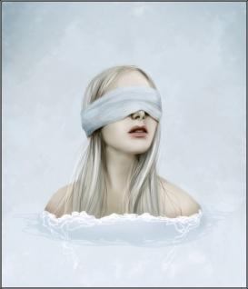 blind_girl_by_jezebel